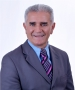 Pedro Lorenzi