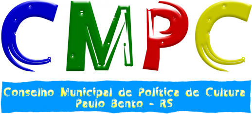 logo_Conselho.png!