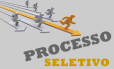 processo_seletivo.png!