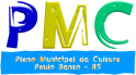 logo_Plano.png!