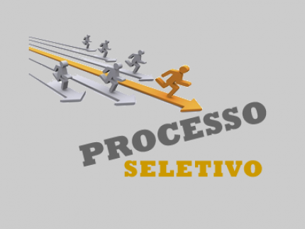 seletivo_processo.png