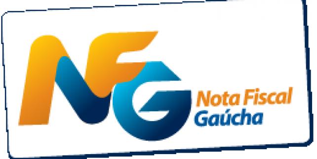 logo_instituicao.png