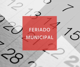 feriado_municipal1.png!