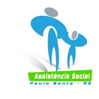 assist._social.jpg