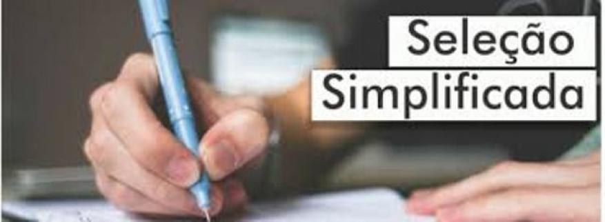Seley_y_o_Simplicada_CABO.jpg