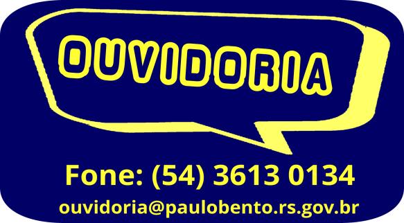 LOGO_OUVIDORIA_com_fone.png
