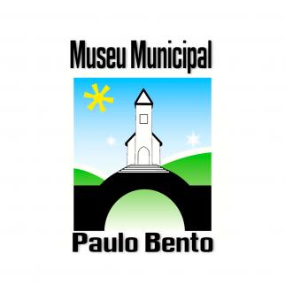 logo_museu.png