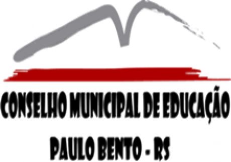 logo_para_site.png