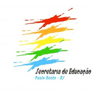 educacy_o.jpg