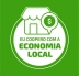 379580_938190_sicredi_economia_local_web_1.jpg!