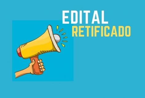 Edital_do_concurso_de_Sy_o_Gony_alo_do_Amarante_y_novamente_retificado.jpg