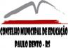 logo_para_site.png!