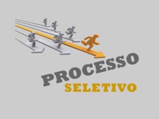 seletivo_processo.png