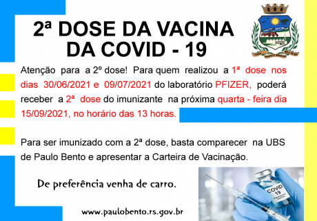 chamada_2_dose.png