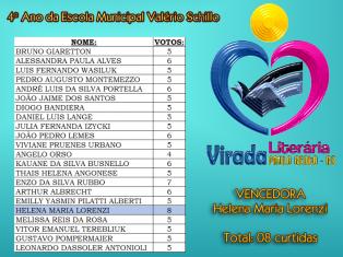 4_ano_Escola_Valy_rio_Schillo.png!
