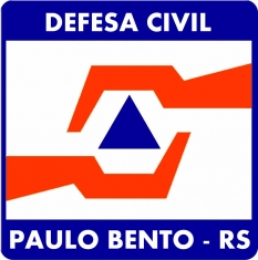 LOGO_DEFESA_CIVIL_PAULO_BENTO.jpg