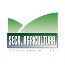 agricultura.jpg!